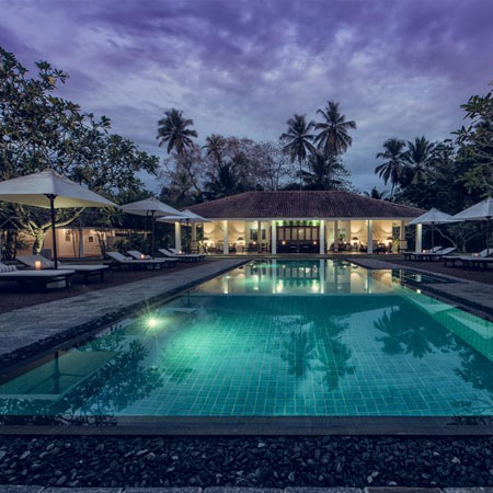 luxury boutique hotels in sri lanka boutique hotels in sri lanka rh themiracleisland com