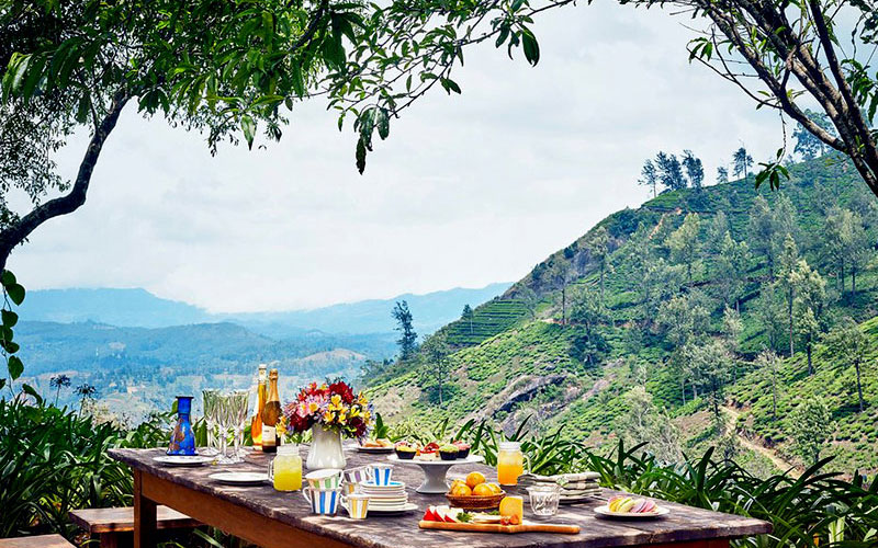 jetwing warwick gardens, nuwara eliya bungalows, nuwara eliya accommodation, best hotels in nuwara eliya, jetwing warwick gardens nuwara eliya, luxury accommodation in sri lanka, hotels in the hills, hotels in nuwara eliya, jetwing hotels, sri lanka