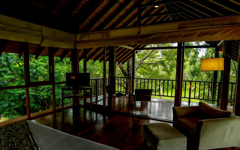 Dambulla, Jungle resort, Nature Resort, Sigiriya, Sri Lanka boutique hotel, Wild Grass, bed & breakfast, boutique hotel, boutique villas, cultural triangle, forest resort, forest villa, hideaway, holiday villa, holiday villas, hotel, hotels cultural triangle, jungle escape, jungle hotel, jungle luxury, jungle villa, kandalama,lanka, luxury hotels, luxury villa, luxury villas, resort villas, sri lanka map, sri lanka, villa hotel, villa resort, wilderness resort, wildgrass