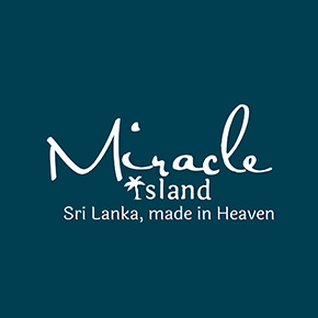 The Miracle Island