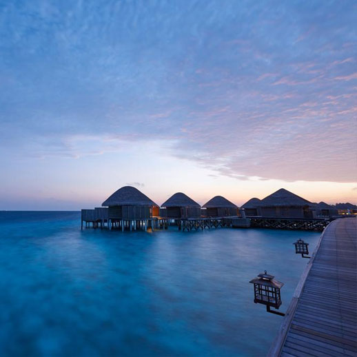 Best hotels in the Maldives - Hotels in Maldives - Maldives Hotels - Best luxury hotel in the Maldives - Luxury Resorts in Maldives
