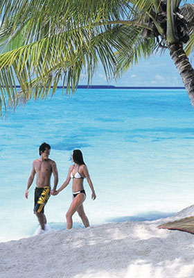 Maldives Holidays in Guest Houses - Authentic Maldives Holidays - Maldives Beach Guest House Holidays - Maldives Guest Houses - Luxury Holidays in Maldives