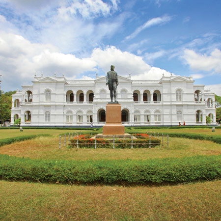 Archaeological Sites in Sri Lanka - Heritage sites in Sri Lanka - World Heritage Sites of Sri Lanka - Heritage Sri Lanka - Heritage & Culture of Sri Lanka - UNESCO World Heritage Centre - Cultural Tours in Sri Lanka - Cultural Trips