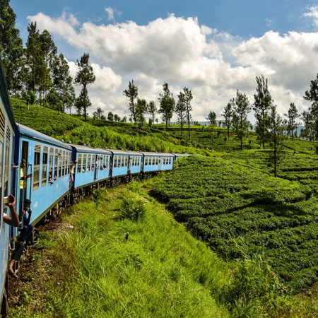 Interesting places in Sri Lanka - Places to visit when in Sri Lanka  - Top places to visit in Sri Lanka - Sri Lanka - Holidays in Sri Lanka - Best Places to Visit in Sri Lanka - Sri Lanka Top Travel Destionations