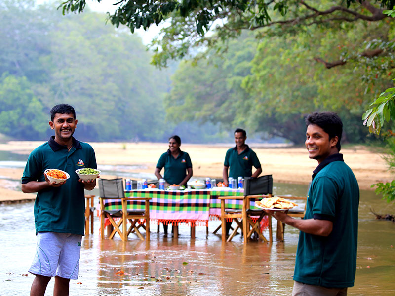 Things to do in Arugam Bay - Top travel experiences in Arugam Bay - Best Actities in Arugam bay - Arugam Bay Experiences - Places to visit in Arugam Bay