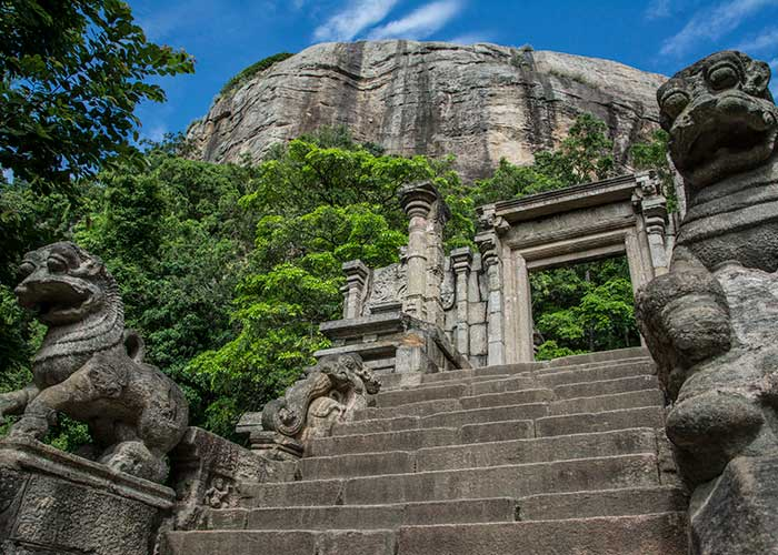 Sri Lanka Tours to Cultural Triangle - Cultural Tours in Sri Lanka - Cultural Triangle Tours in Sri Lanka - Tours in Sri Lanka - Cultural Triangle Sri Lanka - Heritage sites in Sri Lanka - Sri Lanka Heritage sites - World Heritage Sites of Sri Lanka - UNESCO World Heritage Sites Sri Lanka