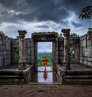 Best things to Do in Sri Lanka - Top things to do in Sri Lanka - Top travel ideas in Sri Lanka - Top Travel Experiences in Sri Lanka - Experinces in Sri Lanka - Sri Lanka - Things to do in Sri Lanka