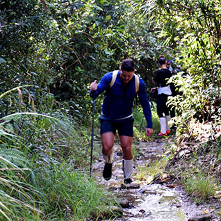 Trekking Tours in Sri Lanka - Hiking Tours in Sri Lanka - Cycling Tours in Sri Lanka - Adventure Tours in Sri Lanka
