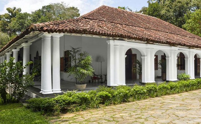 Luxury Cultural Tours staying in Boutique Hotels in Sri Lanka - Sri Lanka historical tours staying in Luxury Boutique Hotels