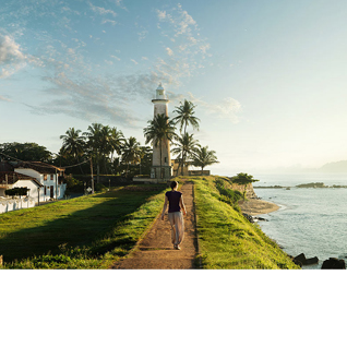 Slow Paced Holidays in Sri Lanka - Slow and Relaxed Holidays in Sri Lanka - Relaxing Holidays in Sri Lanka
