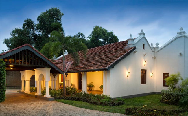 Sri Lanka Luxury Small Hotel Tours for three weeks - Three weeks Boutique Luxury Tours Sri Lanka - Sri Lanka Luxury Tours for Three weeks