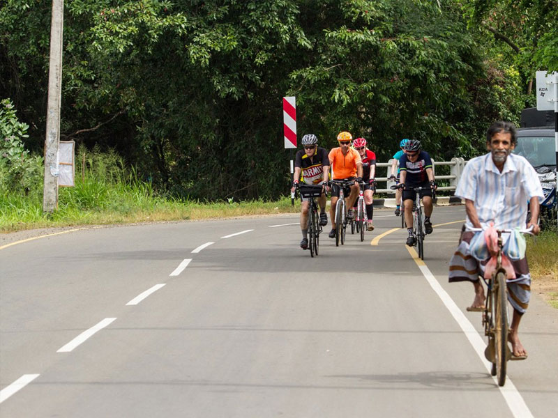 Cycling in Galle Fort, Galle Fort Cycling Tours, Sri Lanka Galle Fort Cyclig Trips, Cycling Trips in Galle Fort, Galle Fort Cycling, Galle Cycling Tours in Galle Dutch Fort, Cycling in Galle Dutch Fort